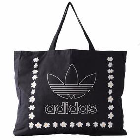 Bolsa De Playa Pharrel Williams Kauwela adidas Ao2378