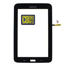 Touch Tablet Samsung Galaxy Tab 3 Sm-t110 Lite 7 Negro