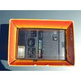 Camara Kodak Tipo Polaroid Instant Camera Ek160 Ef