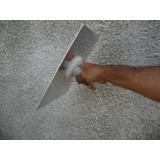 Rebocadeira Alumínio, Reboco Em Parede, Como Rebocar, Obra