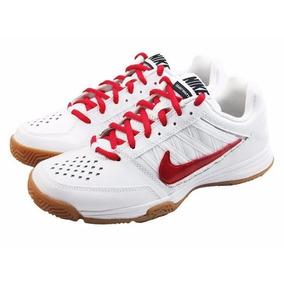Tenis Nike Court Shuttle Dama( Tennis - Squash - Volleyball)