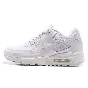 Nike Air Max 90 Leer La Descripción Importante!!