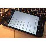 Moto X Play Libre De Fabrica 4g-lte Como Nuevo, Ver Fotos.