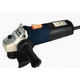 Lixadeira Esmerilhadeira Rolamentada Songhe Tools 650w 220v