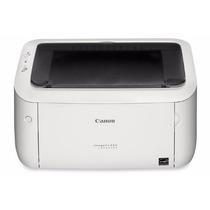 Impresora Láser Canon 6030 / Lbp 6030