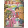 Revista / Billiken / Nª 2646 / 1970 / Album De Figuritas