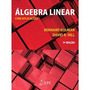 Livro Resolvido Álgebra Linear - Bernard Kolman - 9ª Edição