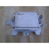 Modulo Som Fomoco, Original Do Ford Fusion Serve 2006 A 2009