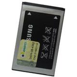 Bateria Ab463446bu Para Celular Samsung Sgh-c276