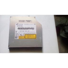 Unidad Lectora Cd Dvd Laptop Lenovo 3000 C200