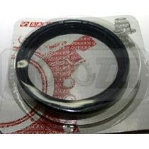 Retentor Motor Ford Ka/fiesta/courier 1.0/1.3 Endura 96/ - T