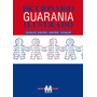 Diccionario Guarani Ilustrado - Guarania, Felix