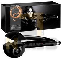 Cacheador Modelador De Cacho Baby Liss Hair Style Bivolt E49