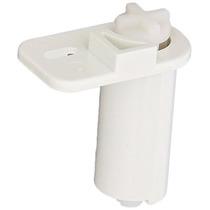 Norcold Inc. Refrigeradores Conjunto De Soporte Izquierda