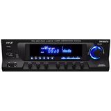 Amplificador Pyle Home Pt270aiu 300-watt Stereo Receiver