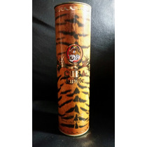 Perfume Cuba Jungle 100% Original 100ml