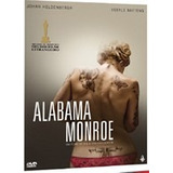 Alabama Monroe Dvd Bluegrass Tatuagem