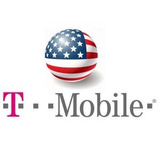 Ative Seu Iphone 4 Ou 5 Americano Com Chip Da T-mobile Eua