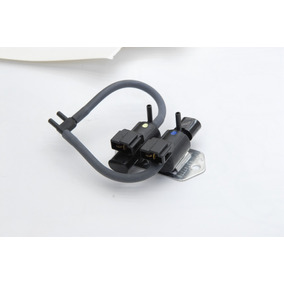 Válvula Solenóide Tração 4x4 L200 Sport Hpe/ Outdoor Nova