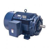 Motor Monofasico/bifasico De 5 Hp Altabaja Siemens A 220v