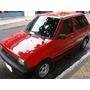 Software De Despiece Suzuki Maruti 1983-2012, Envio Gratis.