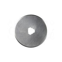 Disco 45mm Para Cortador Circular Manual Tecidos Patchwork