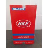 Na-8922 Filtro De Aire Mazda 6 2004-2008 Haima 7