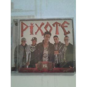cd do pixote 2011 gratis