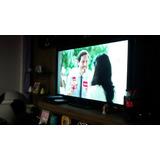 Smart Tv Lg Full Hd 47 ,led Cinema 3d
