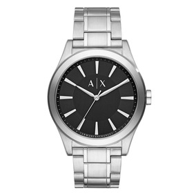 Reloj Armani Exchange Ax2320 Envio Gratis