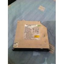 Quemador Dvd Lap Philips Dvd Rw Sdvd8820 Ide 8x Dual Layer