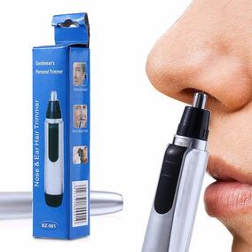 Maquina Para La Higiene De La Nariz Y Oídos