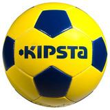 Bola De Futebol Kipsta First Kick T5