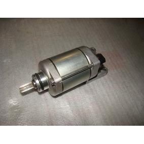 Motor Arranque Fazer 250 Ano 2011 2012 Usado Original