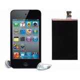 Display Lcd 3.5 Apple Ipod Touch 4ta Gen 8 / 32 / 64 Gb