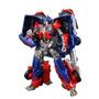 Transformers Optimus Prime Scanning (import)