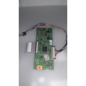 Placa T-con Tv Philips 32pfl3404/78 6870c-0263a