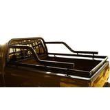Avance Jaula Petrolera Caño 3 Dodge Ram 2500 13082