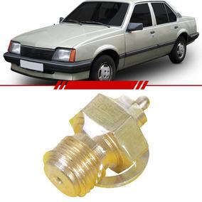 Válvula Bóia Carburador Gm Monza 86 85 84 83 82 1.8