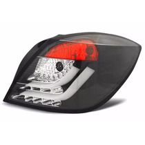 Lanterna Altezza Barra Led Chevrolet Vectra Gt 2006 A 2013
