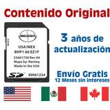 Tarjeta De Navegación Scion Ia Mercadolider + Envio Gratis