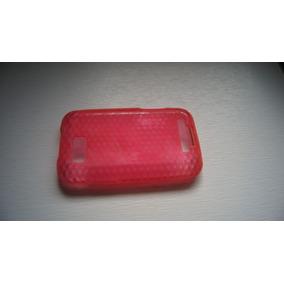Capa Para Celular Motorola Defy Mb525
