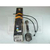 68.0168 - Barra Axial Honda Civic 98/ - Brasil Mecanismo Hid