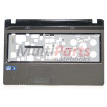 Carcaça Com Touchpad Acer Aspire 5350 / 5750 Series