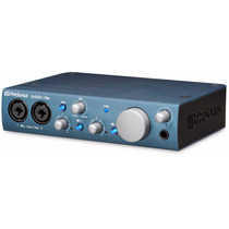 Interfaz Audio Presonus Audiobox Itwo
