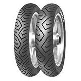 Cubierta Moto Pirelli 110 80 17 Mt75 Ruser 135 Moto Vivac