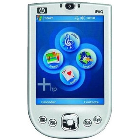 Actualizo El Idioma Y El Windows Mobile A Tu Ipaq Y Tlf Htc