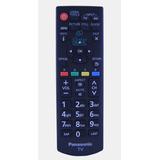 Controle Remoto Tv Panasonic Viera Tc-32a400b Original