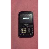 Samsung Galaxy Pro Gt B5510l
