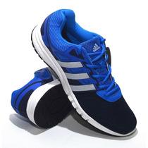 Zapatillas Adidas Modelo Running Galaxy 2 - Equipment Store